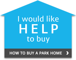 Help to buy a Park Home