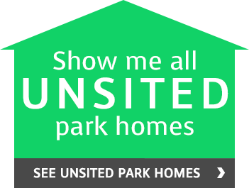 Find An Unsited Park Home