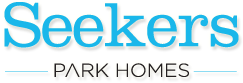 Seekers Park Homes