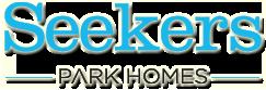 Park Homes