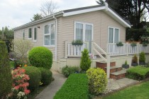Photo: 2 bedrooms, Denmead Park, Hampshire
