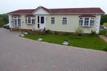 Photo: 2 bedrooms, Pilgrims Retreat, Kent