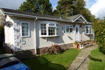 Photo: 2 bedrooms, Scatterdells Park, Hertfordshire