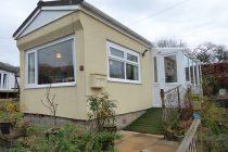 Photo: 1 Bedroom, Homestead Park, Somerset