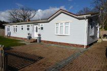 Photo: 4+ Bedrooms, Capel Gardens, Kent
