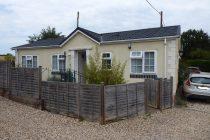 Photo: 2 Bedrooms, Elmstead Park, Hampshire