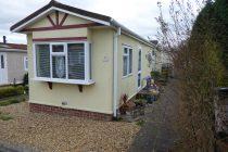 Photo: 2 bedrooms, Rickwood Park, Surrey