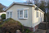 Photo: 2 Bedrooms, Ashley Wood Park, Dorset