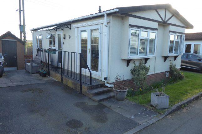 Photo: 2 Bedrooms, Avon View Park, Warwickshire