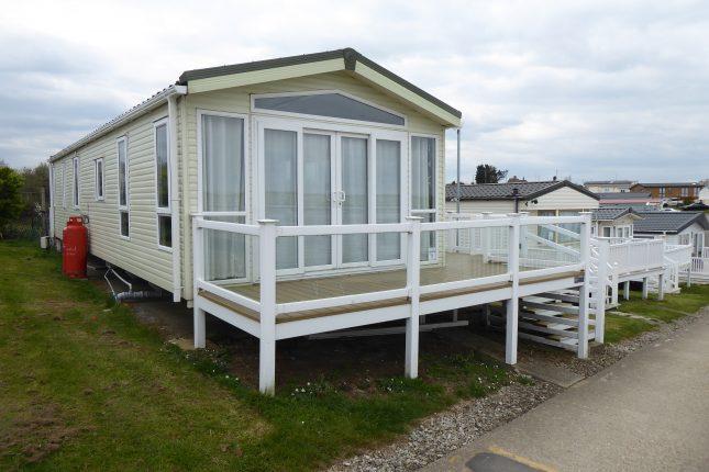 Photo: 2 bedrooms, Ashcroft Coast Leisure Park, Kent