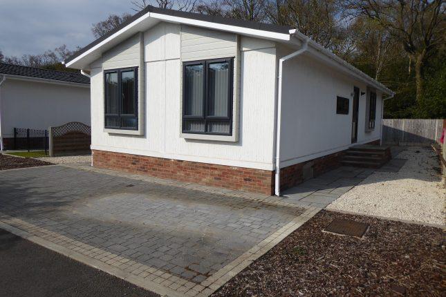 Photo: 2 bedrooms, Oaktree Farm Park, West Midlands