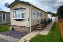 Photo: 2 bedrooms, Penton Park, Surrey