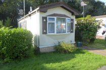 Photo: 1-2 Bedrooms, Mytchett Farm Park, Surrey